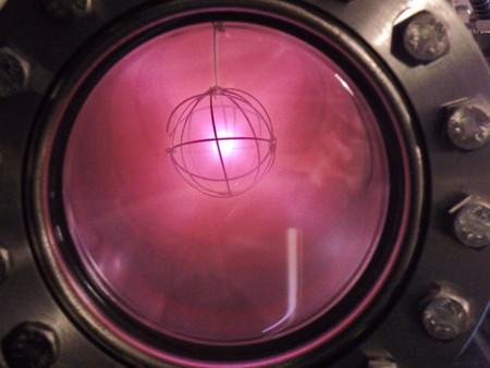 20 kilómetros por segundo: los motores de plasma están un paso más cerca de la aviación comercial