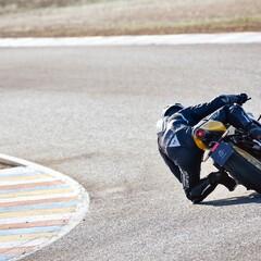 Foto 15 de 96 de la galería mv-agusta-superveloce-800-2021 en Motorpasion Moto