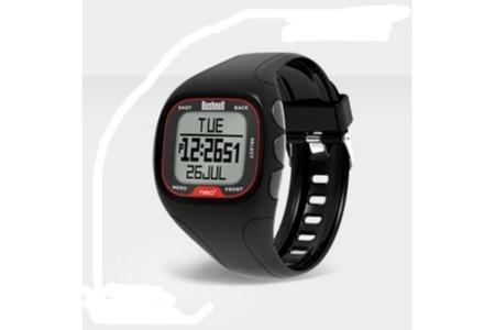 Un nuevo reloj pulsera para los amantes del golf