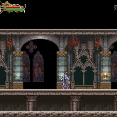 010510-castlevania-harmony-of-despair