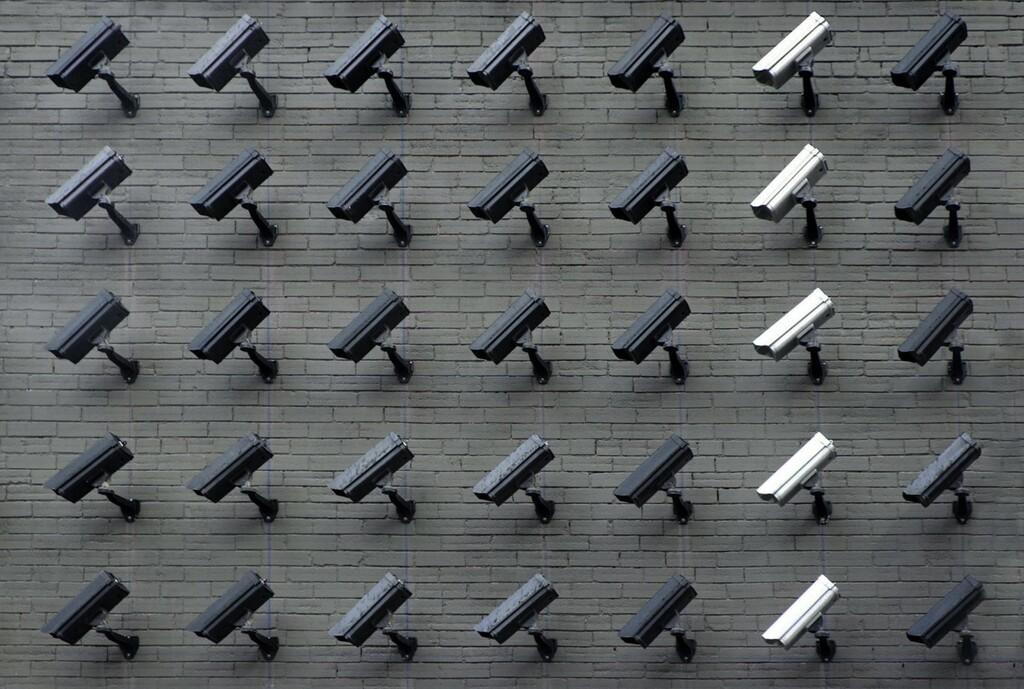 16 consejos de la AEPD para protegernos mejor contra el seguimiento de nuestros pasos en Internet