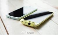 El Oppo N1 mini no es tan pequeño, pero sí más atractivo