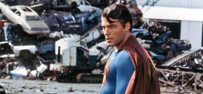 Superman III 2