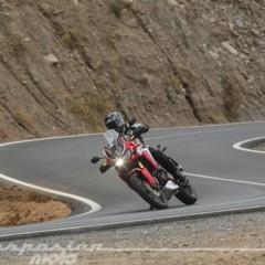 Foto 14 de 23 de la galería honda-crf1000l-africa-twin-carretera en Motorpasion Moto