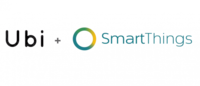 Ubi + SmartThings, la asociación que puede hacer realidad el hogar inteligente