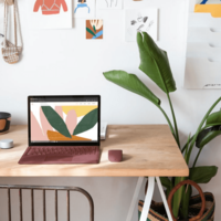 Cómo elegir el portátil que tienes que comprar en función de tu presupuesto