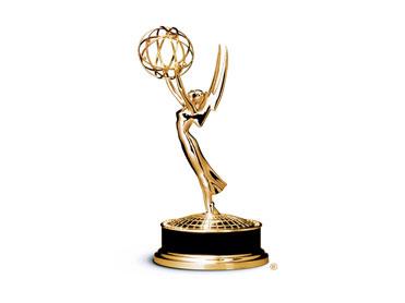 ¿Qué serie española mandarías a los Emmy?