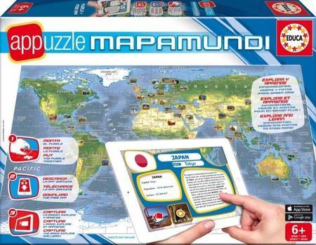 educa_appuzzle_mapamundi_9282014.jpg