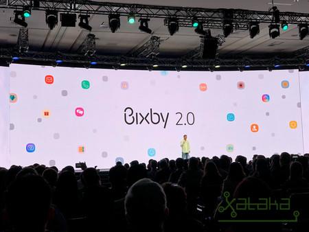 Bixby 2 Sdc 2017