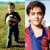 11 Xavi Hernandez 02.jpg