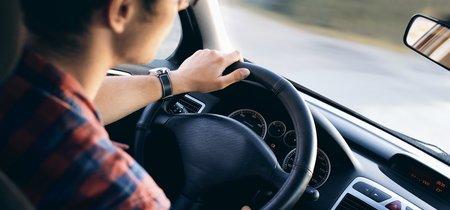 Todo lo que debes saber sobre Sicov, el nuevo sistema para expedir la licencia de conducción en Colombia