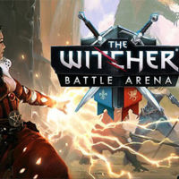 La magia de 'The Witcher Battle Arena' se acaba y anuncia su cierre definitivo