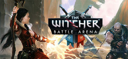 La magia de 'The Witcher Battle Arena' se acaba y anuncia su cierre definitivo