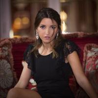 Lovely Pepa, la bloguera española más seguida en Instagram, se marca un Kristina Bazan por Navidad