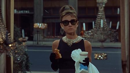 Breakfast At Tiffanys 3 281 29