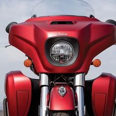 Foto 4 de 74 de la galería indian-motorcycles-2020 en Motorpasion Moto