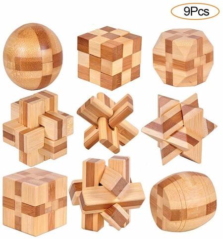 Alternativas Puzzle 6