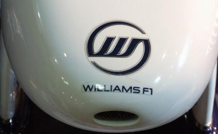 Los coches de competición más bellos de la historia: Williams
