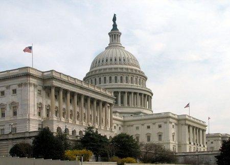 El Senado de EE.UU. prorroga la ley que permite intervenir emails y llamadas al extranjero