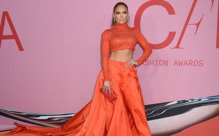 CFDA Awards 2019: la alfombra roja más estilosa del año al completo