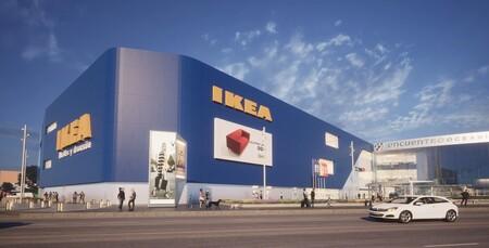 IKEA llega a México y viene con su bistró sueco: este es el menú y los precios de esta tienda de muebles que también vende comida
