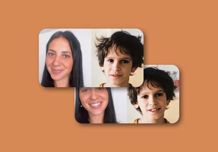 Esta herramienta anima cualquier fotografía retrato para hacerla hablar y expresarse: así de realistas son los resultados