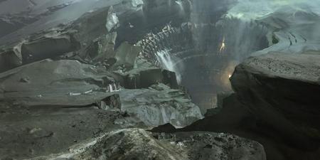 Destiny - descubren nueva ``zona de DLC´´, ahora en la Luna