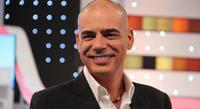 Antena 3 dejará de emitir 'UAP: Unidad de Análisis Policial' y 'La diana de...'