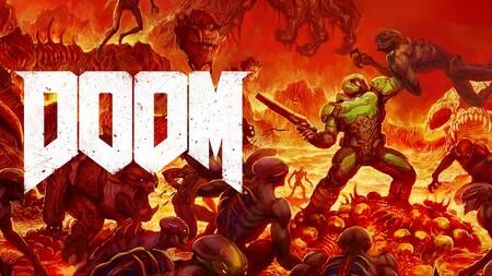 Microsoft compra Bethesda y Xbox se queda con las franquicias DOOM,  The Elder Scrolls y Fallout