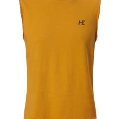 Foto 37 de 40 de la galería he-by-mango-sportwear en Trendencias Hombre