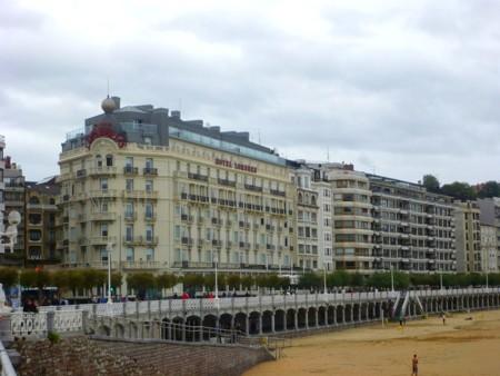 Nueve cosas imprescindibles para hacer y para ver en una visita a San Sebastián
