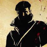 Si EA recupera Burnout Paradise, aquí van 13 juegos suyos que merecen una ración de remake/remaster