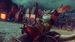 Eltráilerde'Sonic&All-StarsRacing:Transformed'nosmuestrasusestrellas,comoelenanoGilius,del'GoldenAxe'[E32012]
