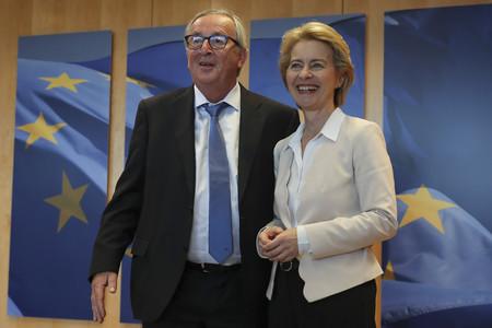 La Unión Europea ya baraja un salario mínimo justo para el continente. Y en España alcanzaría los 1.200€