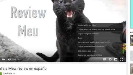 CC APL ACTIVIDAD PROFESIONAL 4 ESO CAT