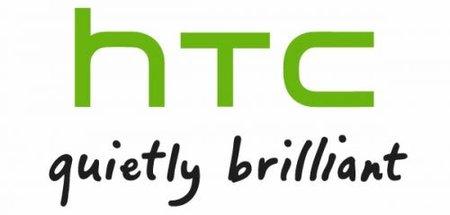 HTC da un paso adelante con la guerra de patentes