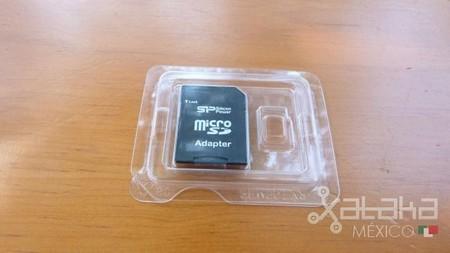 SP_Superior_MicroSDHC_UHS-1_32GB_empaque