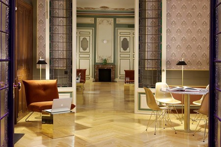 Hotel Lgtbi Axel Hotels 4
