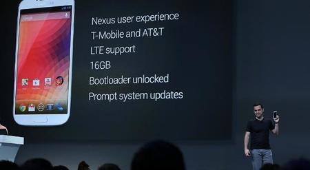 nexus-experience