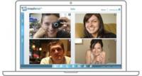 MashmeTV:  plataforma de videoconferencias con herramientas colaborativas y pronto en móviles