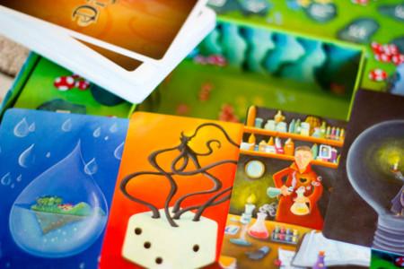 Los 27 juegos de cartas a los que tienes que jugar para olvidarte del Tute