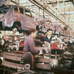 Foto 61 de 64 de la galería seat-600-50-aniversario en Motorpasión