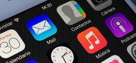 iOS 8 se acerca al 80% de los dispositivos, pero aún no es suficiente