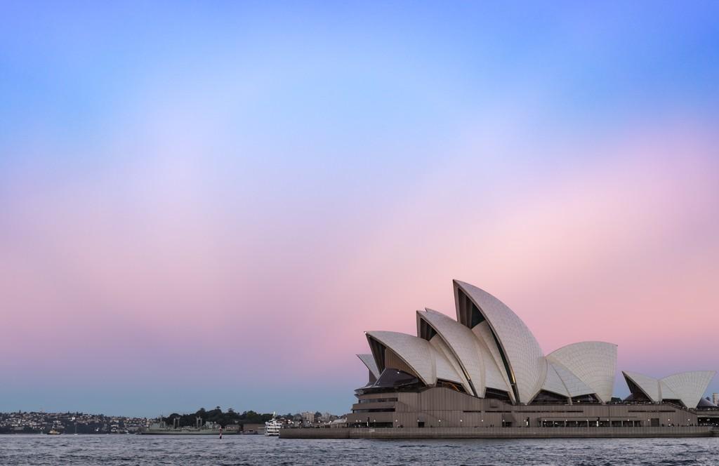 Australia legisla para rebajar o eliminar el cifrado en comunicaciones: la tendencia se abre paso#source%3Dgooglier%2Ecom#https%3A%2F%2Fgooglier%2Ecom%2Fpage%2F%2F10000