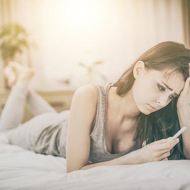 ¿Por qué no me quedo embarazada? Qué hacer cuando el embarazo no llega