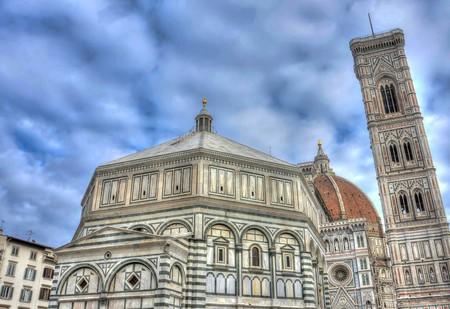 Florence 1066314 1920