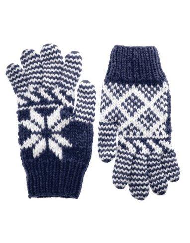 75ac0d9bdd1 No te olvides de los guantes