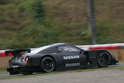 GT-R Super GT (4).jpg