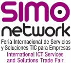 SIMO Network, una nueva feria para profesionales