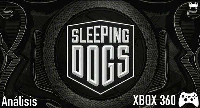 Sleeping Dogs análisis